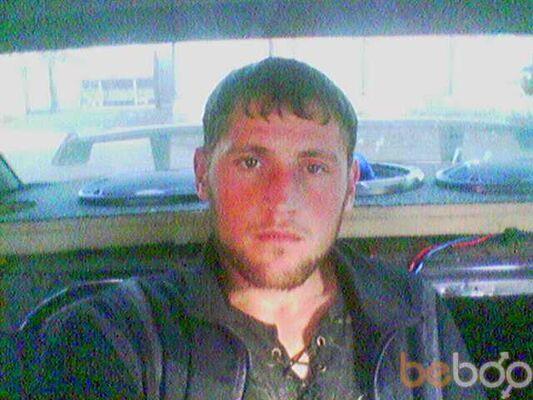 Фото мужчины gutyy, Бишкек, Кыргызстан, 28