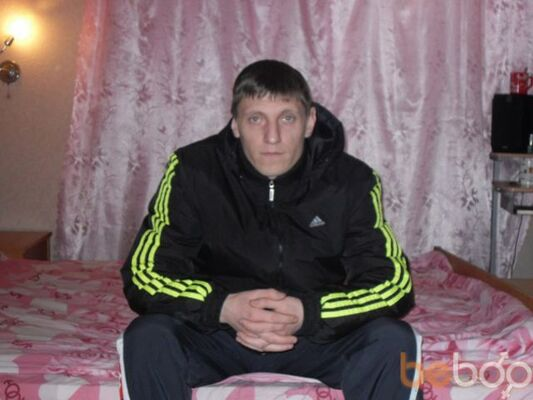 Фото мужчины DIMKA, Донецк, Украина, 32