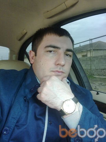 Фото мужчины alik, Махачкала, Россия, 33