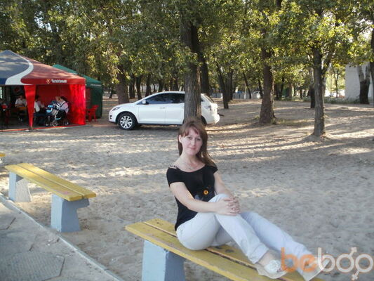 Фото девушки ЗАРИНКА, Днепропетровск, Украина, 30