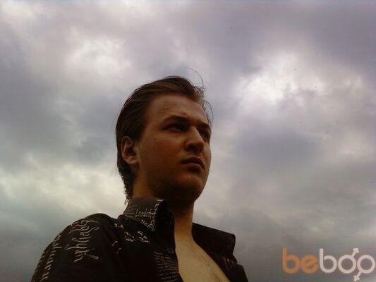 Фото мужчины Trinity, Даугавпилс, Латвия, 27