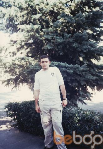 Фото мужчины Davo1002, Ереван, Армения, 29