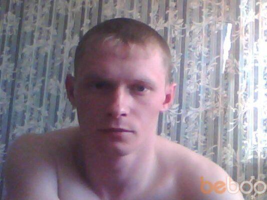 Фото мужчины михаил 26, Микунь, Россия, 32