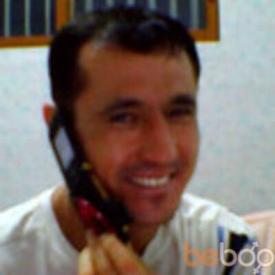 Фото мужчины YUNUS74, Ташкент, Узбекистан, 42