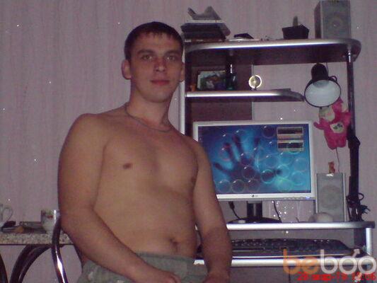 Фото мужчины анатолий, Витебск, Беларусь, 31
