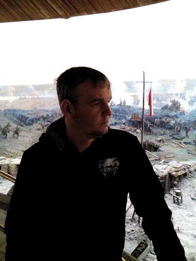 Фото мужчины Nikolay, Северск, Россия, 41