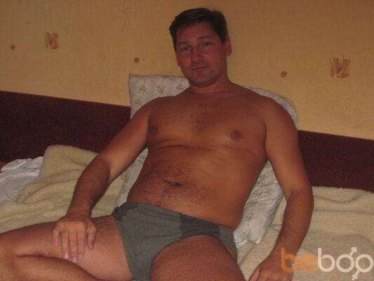 Фото мужчины korrus, Калининград, Россия, 43