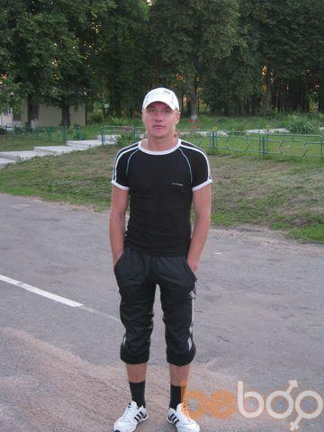 Фото мужчины ivan, Москва, Россия, 29
