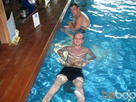 Фото мужчины толя, Нижний Новгород, Россия, 34