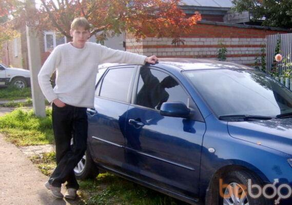 Фото мужчины erulin, Зарайск, Россия, 32