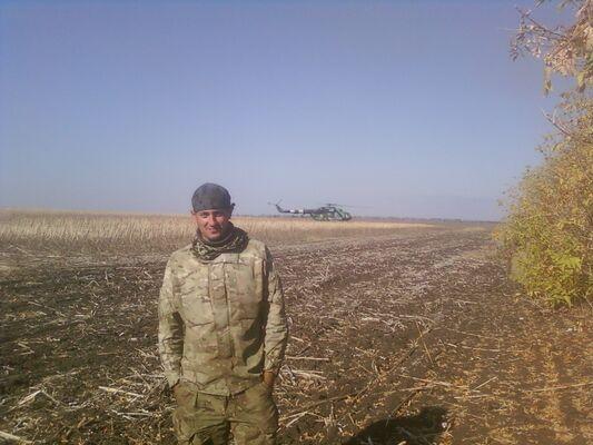 Фото мужчины Андрей, Ровно, Украина, 30