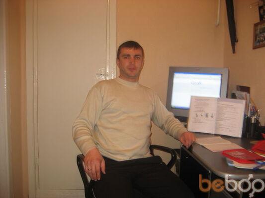 Фото мужчины udar, Кишинев, Молдова, 37