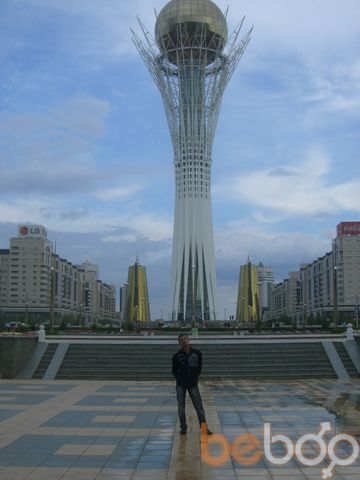 Фото мужчины люблю секс, Усть-Каменогорск, Казахстан, 36