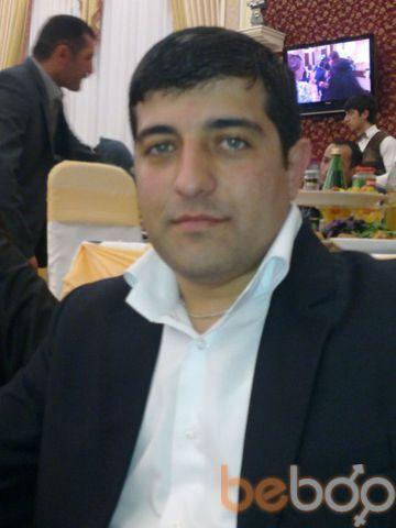 Фото мужчины shaiq_87, Баку, Азербайджан, 31