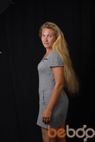 Фото девушки pobeditel 1, Оренбург, Россия, 39
