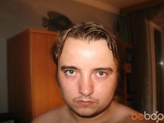 Фото мужчины Arhey, Балашиха, Россия, 30