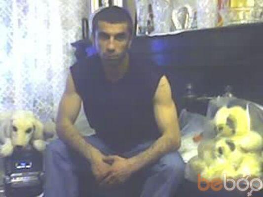 Фото мужчины Klasik, Баку, Азербайджан, 37