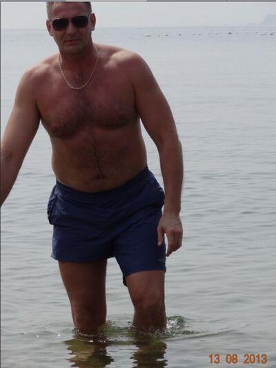 Фото мужчины Paveler, Ярославль, Россия, 51