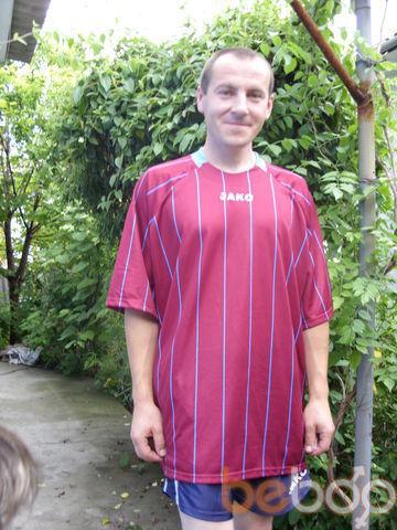 Фото мужчины 2411234og, Кишинев, Молдова, 37