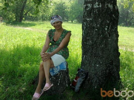 Фото девушки vera, Новокузнецк, Россия, 56