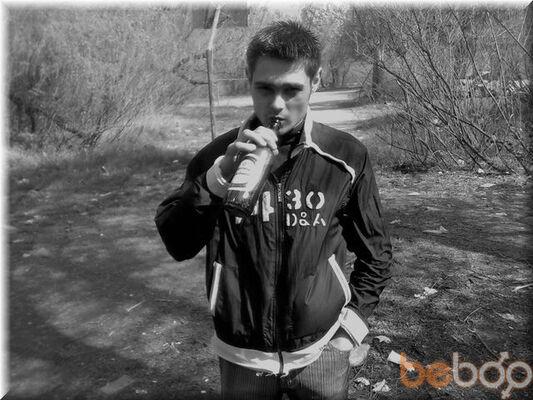 Фото мужчины Mark, Днепродзержинск, Украина, 32