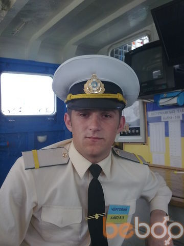 Фото мужчины масяня, Одесса, Украина, 30
