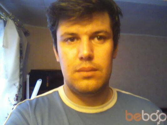 Фото мужчины siegik, Тюмень, Россия, 37