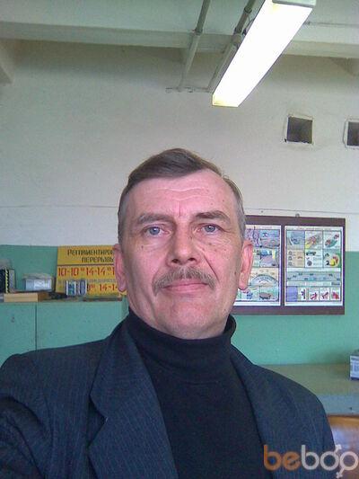 Фото мужчины Сергей, Великий Новгород, Россия, 54