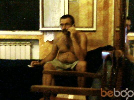 Фото мужчины anghel33, Marghera, Италия, 49