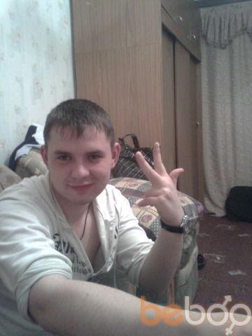 Фото мужчины Averon, Большой Камень, Россия, 29