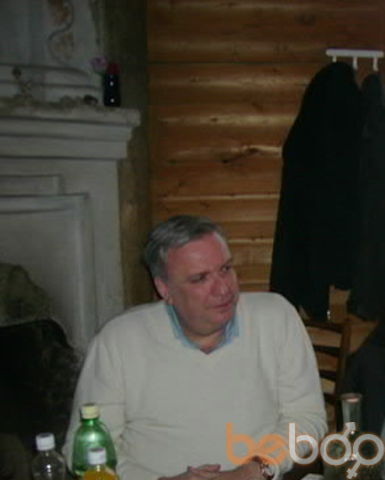 Фото мужчины levan2, Батуми, Грузия, 64