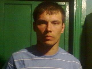 Фото мужчины Паша, Тайшет, Россия, 30