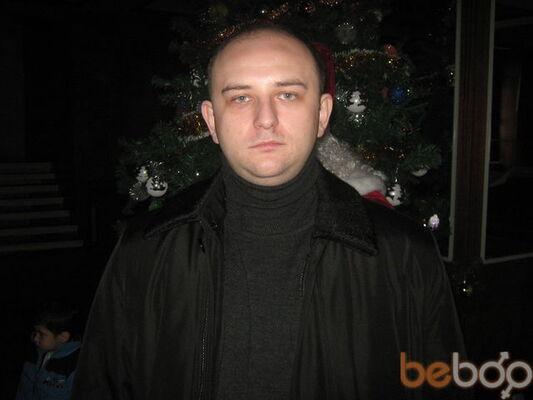 Фото мужчины Vladimir, Кишинев, Молдова, 34