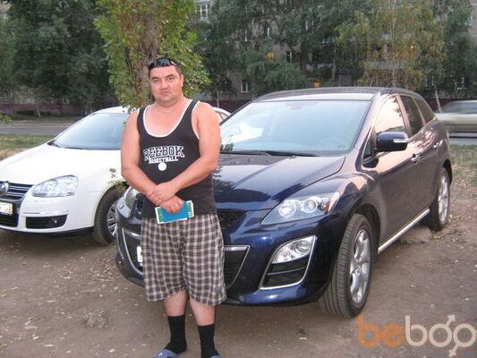 Фото мужчины baursak77, Темрюк, Россия, 40