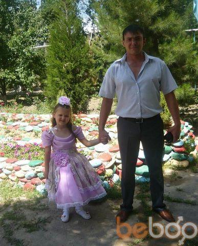 Фото мужчины вежливый xtk, Ташкент, Узбекистан, 41