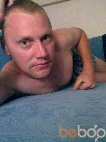 Фото мужчины Oleg, Москва, Россия, 36