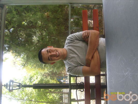 Фото мужчины NURLAN, Атырау, Казахстан, 32