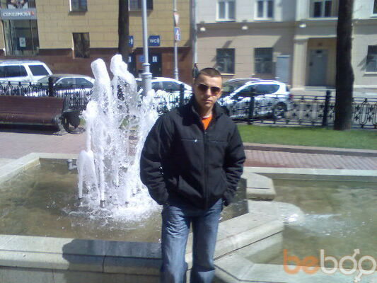 Фото мужчины Валес, Брест, Беларусь, 31
