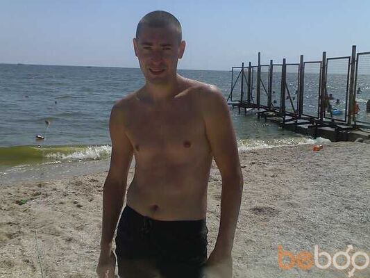 Фото мужчины alex, Свердловск, Украина, 33