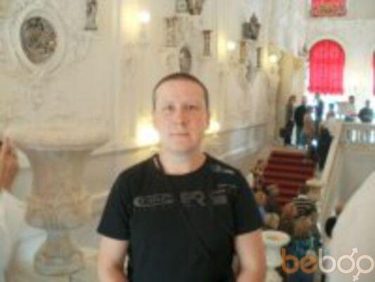 Фото мужчины Павел, Киев, Украина, 35