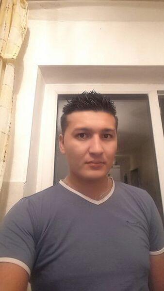 Фото мужчины Тимур, Астана, Казахстан, 28