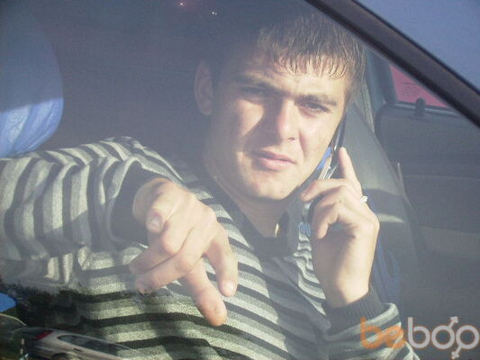 Фото мужчины ionuti, Бельцы, Молдова, 26
