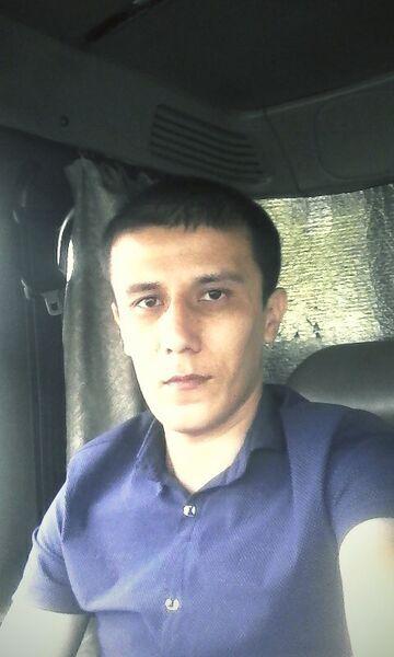 Фото мужчины Закир, Москва, Россия, 28