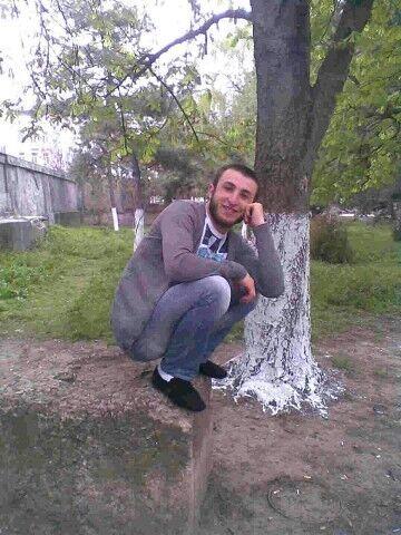 Фото мужчины Asiriec, Назрань, Россия, 27