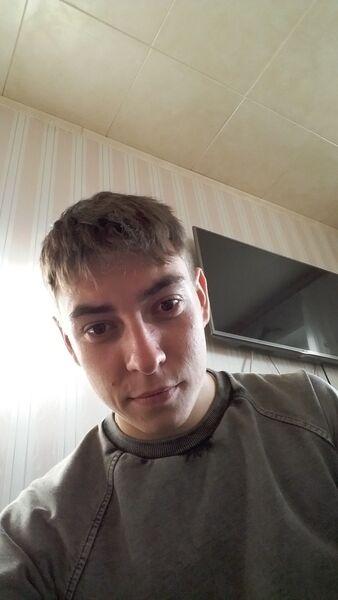 Фото мужчины Саня, Жуковский, Россия, 26