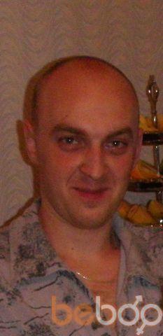 Фото мужчины AnatoliyGU, Подольск, Россия, 33