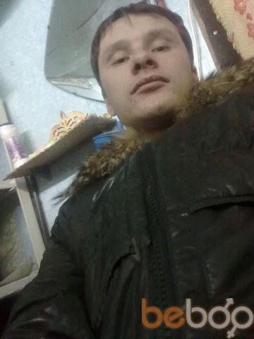 Фото мужчины zoldon, Челябинск, Россия, 31