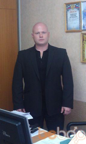 Фото мужчины Серега, Ханты-Мансийск, Россия, 36