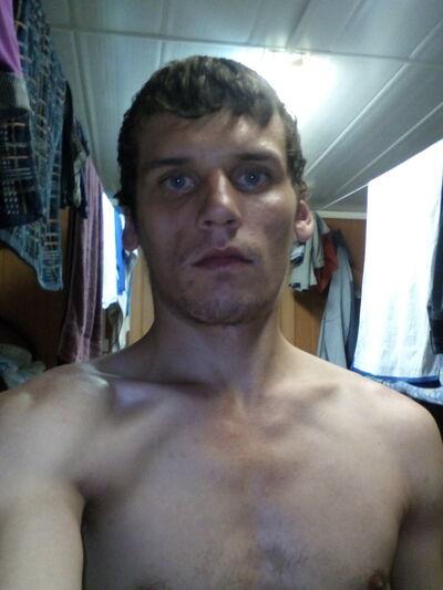 Фото мужчины Александр, Орск, Россия, 24