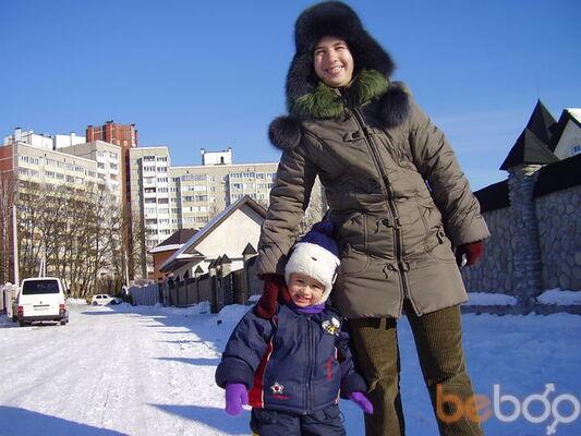 Фото девушки Евгения, Киев, Украина, 37